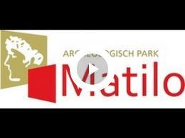 archeologisch_park_matilo_in_leiden.