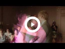 laurens_sharon_hd_clip_stop_de_tijd_marco_borsato_2011