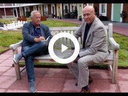botlek_tv_-_rechercheurs_treden_binnen_bij_raadslid_nissewaard_spijkenisse_2020