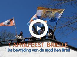 1_aprilfeest_in_brielle_2019_-_bevrijding_van_den_briel_-_vive_le_gueux