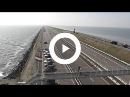 holland_afsluitdijk_enclosure_dam_hd