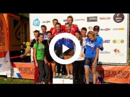 nederlands_kampioenschap_run-bike-run_spijkenisse_2016