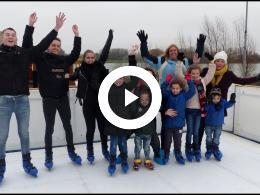 er_kan_toch_geschaatst_worden_op_voorne-putten_-_opening_schaatsbaan_zuidland_2017