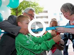 burgemeester_salet_opent_nieuw_kantoor_stichting_stimos_hulpverlening_spijkenisse_2017
