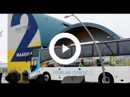 futureland_-_presentatie_jaarprogramma_2014_en_rondrit_rotterdam_maasvlakte