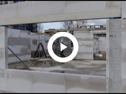 nieuwbouw_verpleeghuis_breede_vliet_3_hoogvliet_2020