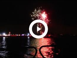 vestingdagen_-_met_de_zeefakkel_naar_het_vuurwerk_hellevoetsluis_2018