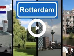 holland_rotterdam_harbour_het_park_euromast_delfshaven