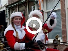 kerstmarkt_met_veel_muziek_in_brielle_2017