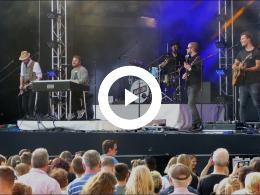 spijkenissefestival_-_concert_van_velzen_spijkenisse_2018