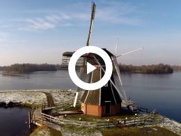 drone_view_paterswoldsemeer_gron_netherlands._2016._22_jan.