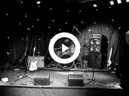 gentlemen_of_rock_and_roll_-_documentaire_film