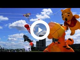 nationaal_vliegerfestival_spijkenisse_2014