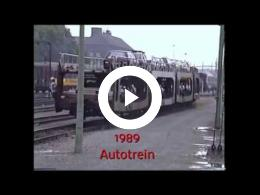 autoslaaptrein_train_auto_couchette_1989