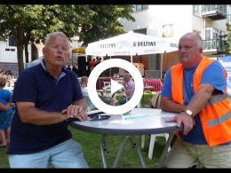 gezelligheid_troef_op_snikheet_zomerfeest_rotterdam_2020