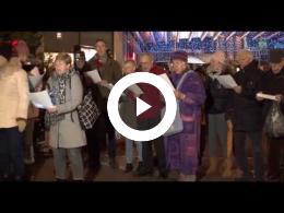 kerstboom_ontsteken_in_spijkenisse_14-12-2018