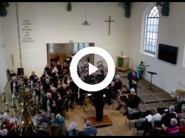 nieuwjaarsconcert_dorpskerk_hoogvliet_-_dagorkest_voorne_putten_rozenburg_hoogvliet_2020
