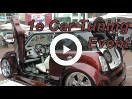 car_tuning_event_spijkenisse_1e_editie