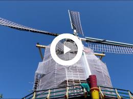 restauratie_molens_de_arend_en_de_hoop_zuidland_-_abbenbroek_2018