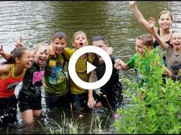 modderheld_-_gratis_obstakel_run_in_nissewaard_-_park_waterland_spijkenisse_2017
