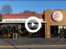 burger_king_open_spijkenisse_2018