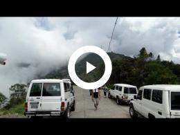 caribbean_cruise_ms_monarch_3_-_jeepexcursie_el_avila_park_venezuela_2_-_2014