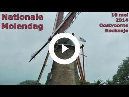 nationale_molendag_-_voorne-putten_10_mei_2014