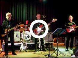 muziekmiddag_voor_senioren_2e_editie_met_kontiki_in_partycentrum_flamingo_hoogvliet_2020