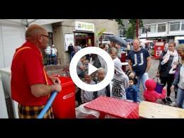 zomermarkt_rockanje_gedeeltelijk_verregend_2016
