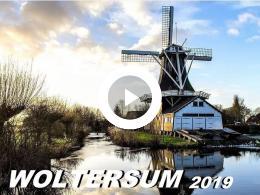 eem_kieken_in_woltersum_klein_dorpje_in_de_provincie_groningen.