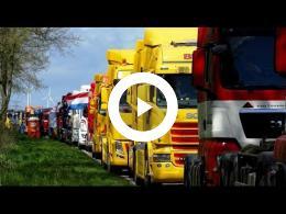 truckrun_spijkenisse_-_19e_editie_-_vanuit_een_truck_2016