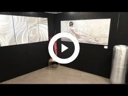 wethouder_mourik_opent_aluminium_galerie_-_abc_complex_spijkenisse_2016
