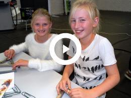 tech2do_-_sporthal_olympia_spijkenisse_2015