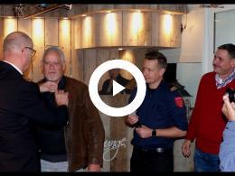 veteranendag_brandweer_rotterdam-rijnmond_-_2_-_rotterdam_2017