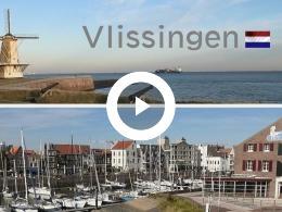 vlissingen_city_zeeland_netherlands