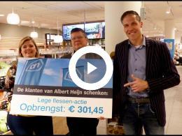 omarm_2018_sluit_af_met_emballage-actie_ah_spijkenisse_city_plaza_spijkenisse_2019