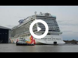 ausdocken_der_norwegian_joy_meyer_werft_papenburg_dl.