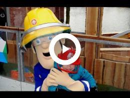 schaatsbaan_winterland_10_-_brandweerman_sam_02_spijkenisse_2015