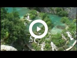 plitvicka_jezera_het_nationale_park_van_kroatie_58e