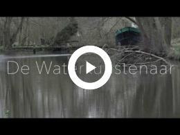 de_waterkunstenaar_the_water_artist