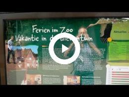 duitsland_-_tierpark_-_kindvriendelijke_dierentuin_nordhorn_2011
