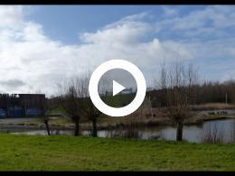 arboretum_-_de_heerlijkheid_en_chill_hill_hoogvliet_2020