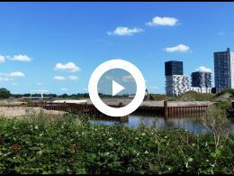 voorbereiding_bouwrijp_maken_gebied_haven-zuid_voor_speciale_woningbouw_spijkenisse_2017