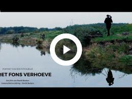 fons_verhoeve_-_portret_van_een_fotograaf