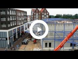 bouw_nieuw_theater_de_stoep_in_beeld_en_geluid_-_10_spijkenisse_2013