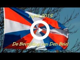 1_april_2015_-_den_briel_weer_bevrijd_door_de_geuzen