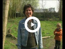 mijn_eindhoven_aflevering_palingstraat_de_vergeten_tuin