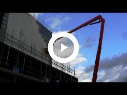 bouw_nieuw_theater_de_stoep_in_beeld_en_geluid_-15_spijkenisse_2014
