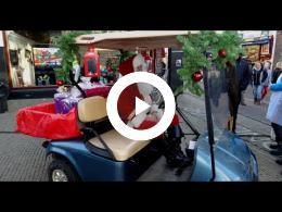 kerst_in_brielle_-_winterse_markt_2014
