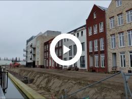 woningbouw_de_haven_26_voortgang_bouwdelen_veerkade_sluis_en_botter_spijkenisse_2020